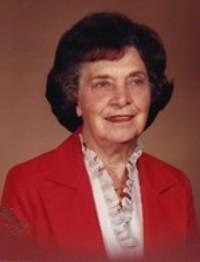 Helen Viola
