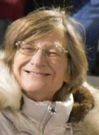 Janine  Grasso  March 21 1956  December 24 2018 (age 62)
