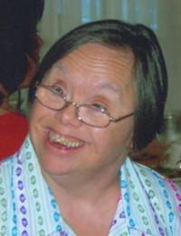 Rebecca  Fargnoli  July 10 1959  December 22 2018 (age 59)
