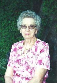 Bunch Johnson Funeral Home North Carolina Obituary Statesville Read Helen Mccubbins Lyerly 2018