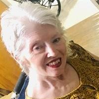 Vicki Devrick Jennings age 73 of Keystone Heights  May 7 1945  December 24 2018