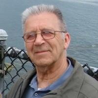 Allan G Koyon  2018