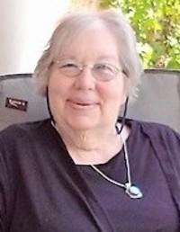 Barbara Kessler Dungey  May 4 1927  December 21 2018 (age 91)