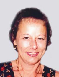 Cindy A Lorenz Woolcott  August 6 1954  December 23 2018 (age 64)