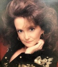 Darlene Kay Gilbert  April 24 1958 –