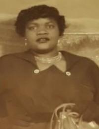 ELLEN HOLMES  April 2 1929  December 17 2018 (age 89)