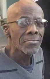 Earl Butler  September 24 1950  December 19 2018 (age 68)