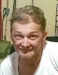 Edward W Harmon  October 11 1963  December 24 2018 (age 55)