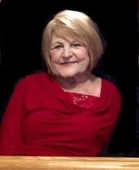 Janet Harriet