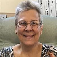 Janice C Gottlieb  February 9 1954  December 25 2018
