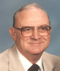 John E McNamara  December 10 1931  December 24 2018 (age 87)