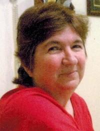 Joyce Carole Farley Pinney  August 28 1951  December 25 2018 (age 67)
