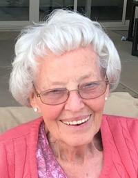 LenaRae Tracy Allen  December 1 1932  December 25 2018 (age 86)