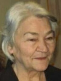 Margie Ellen