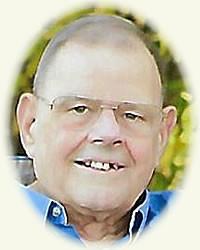 Raymond Kiser  August 3 1937  December 24 2018 (age 81)