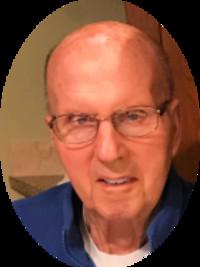 Rolf W