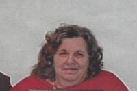 Rosemarie DeCrescenzo Seeley  July 12 1943  December 23 2018 (age 75)