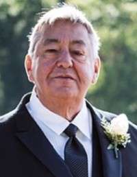 Saverio  Bizzarro  October 8 1949  December 25 2018 (age 69)