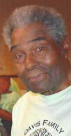 Willie C Howard  August 14 1933  December 23 2018 (age 85)
