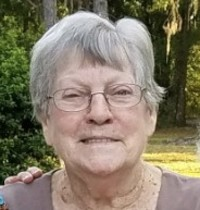 Allie Jeanette Grooms Todd  September 17 1938  December 26 2018 (age 80)