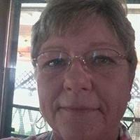 Barbara Sandi Woodruff  January 19 1953  December 25 2018