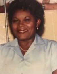 CHARITE FISNOR  July 11 1950  December 17 2018 (age 68)