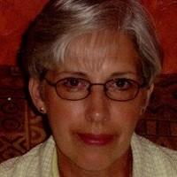 Cheryl  Melvin  October 5 1950  December 26 2018