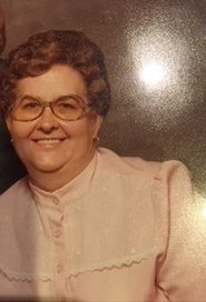 Yokley Trible Funeral Home Archives United States Obituary Notice