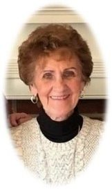 Niebur Funeral Home Archives United States Obituary Notice