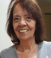Juana Graciela Polanco  June 24 1928 –