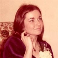 Maryann P Skrobanski  March 31 1951  December 23 2018