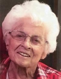 Rae Garn Peterson  August 6 1919  December 26 2018 (age 99)