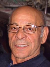 Vincenzo Burno  2018