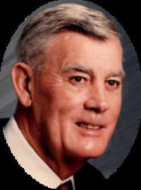 Walter J