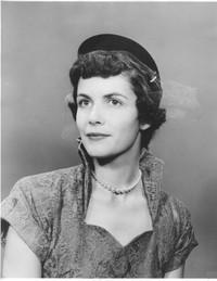 Ann G Scott  December 3 1928  December 19 2018 (age 90)