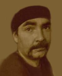 Christopher L Kromer  July 9 1967  December 15 2018 (age 51)