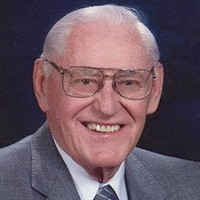 Hanson Runsvold Funeral Home Archives United States Obituary Notice
