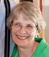 Elizabeth Dole Hughes  June 7 1944  December 27 2018 (age 74)