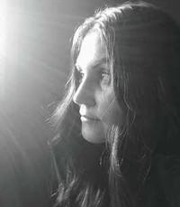 Emily Maffett-Bozza  March 3 1988 –