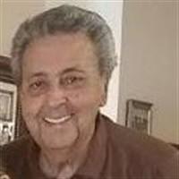 Felix Alvarez  November 20 1933  December 27 2018