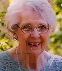 Joan Flynn Carroll Flynn  November 3 1925 –