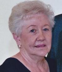 Joann  Hofmann  August 22 1936 –