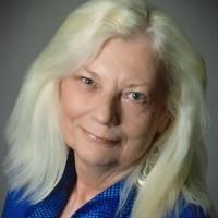 Judy Kaye Noah  2018