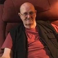 Larry G Tucker  November 14 1944  December 28 2018