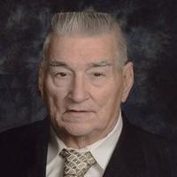 Lee Roy Doerflein  June 21 1936  December 27 2018