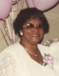 Leontyne Jeffries  May 17 1930  December 22 2018 (age 88)