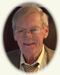 Maurice Chris Doyle  June 4 1947  December 26 2018 (age 71)