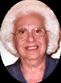 Mildred R