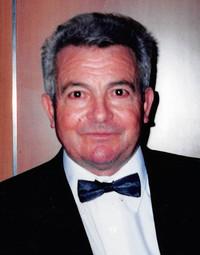Raffaele Ralph
