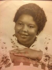 Rev Verra Mae Gales  August 5 1946  December 26 2018 (age 72)